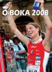 O-Boka 2008